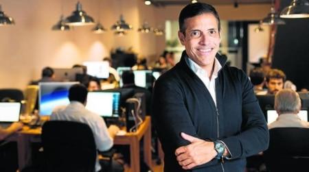 https://link.estadao.com.br/noticias/empresas,thinkseg-compra-operacoes-da-plataforma-de-vendas-de-seguros-bidu,70002358361