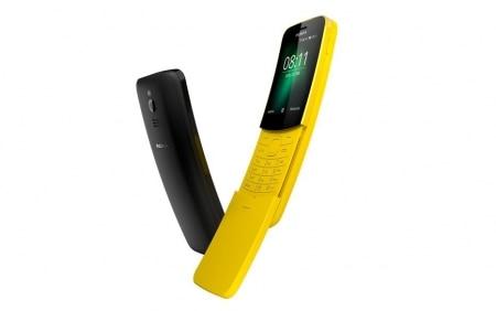 http://link.estadao.com.br/noticias/gadget,mwc-2018-nokia-traz-de-volta-celular-de-matrix-agora-com-4g-e-apps,70002203652