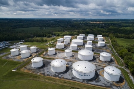 https://link.estadao.com.br/noticias/geral,caso-da-colonial-pipeline-poderia-ter-sido-um-ataque-vindo-de-moscou,70003714414