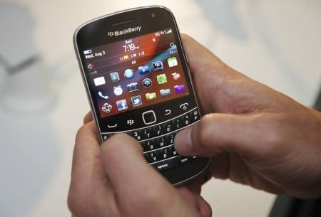 https://link.estadao.com.br/noticias/gadget,blackberry-procura-parceiros-para-relancar-modelo-bold-9900,70002270418