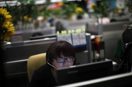 https://link.estadao.com.br/noticias/empresas,protesto-raro-do-setor-tecnologico-chines-contra-horas-extras-viraliza,70002780615