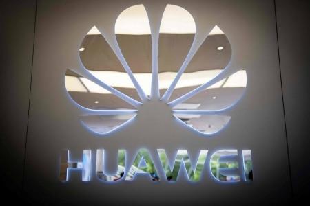 https://link.estadao.com.br/noticias/empresas,fundador-da-huawei-diz-que-eua-subestimam-empresa,70002837186