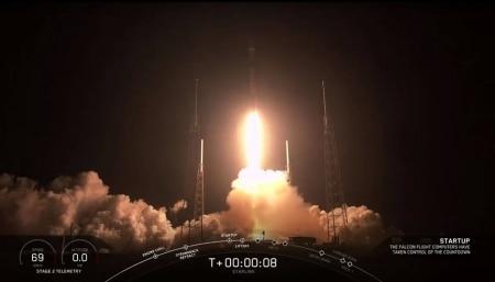 https://link.estadao.com.br/noticias/empresas,primeiros-satelites-de-novo-servico-de-internet-de-elon-musk-entram-em-orbita,70002842540