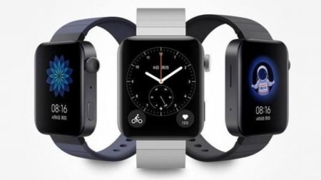 https://link.estadao.com.br/noticias/gadget,xiaomi-lanca-relogio-inteligente-mi-watch-para-rivalizar-com-apple,70003078861