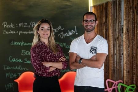 https://link.estadao.com.br/noticias/inovacao,startups-buscam-digitalizar-doacoes,70003140466