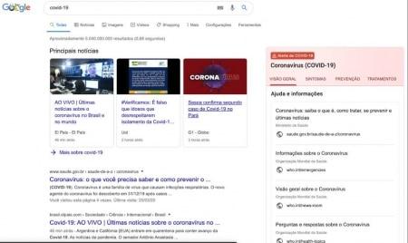 https://link.estadao.com.br/noticias/cultura-digital,google-cria-alerta-sos-na-busca-com-informacoes-sobre-coronavirus,70003246053