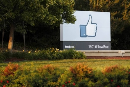 https://link.estadao.com.br/noticias/empresas,em-meio-a-preocupacao-com-privacidade-facebook-e-instagram-poderao-ser-desvinculados,70003866564