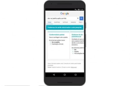 https://link.estadao.com.br/noticias/cultura-digital,google-melhora-buscas-por-questoes-medicas,70001655465