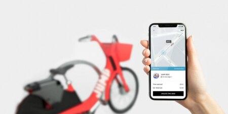 https://link.estadao.com.br/noticias/empresas,bicicleta-eletrica-jump-do-uber-chegara-ao-brasil-em-2019,70002623911