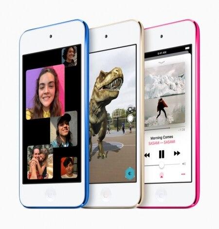https://link.estadao.com.br/noticias/gadget,depois-de-quatro-anos-no-silencioso-apple-anuncia-novo-ipod-touch,70002846608