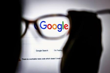 https://link.estadao.com.br/noticias/empresas,processo-contra-falta-de-privacidade-do-google-e-mantido-na-california,70003648555
