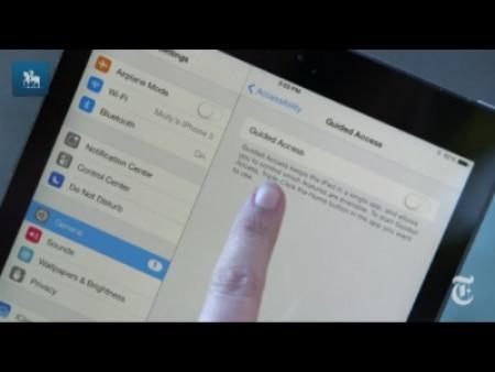 https://tv.estadao.com.br/videos,link,como-deixar-smartphones-e-tablets-apropriados-para-as-criancas,170619