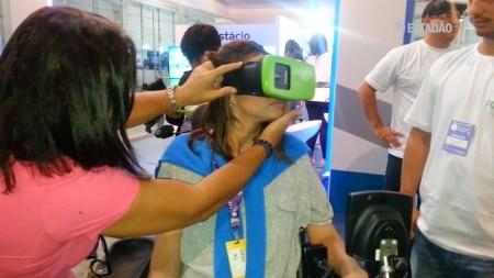 https://tv.estadao.com.br/videos,link,lais-souza-testa-oculos-de-realidade-virtual,372244