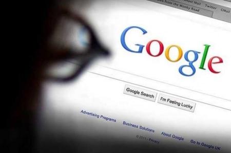 https://link.estadao.com.br/noticias/empresas,google-e-acusado-de-violar-lei-de-privacidade-no-reino-unido,70001875114