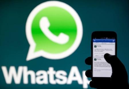 https://link.estadao.com.br/noticias/empresas,whatsapp-bate-recorde-de-75-bilhoes-de-mensagens-no-ano-novo,70002138492