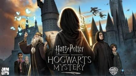 https://link.estadao.com.br/noticias/games,em-novo-game-de-harry-potter-jogador-podera-ser-aluno-de-hogwarts,70002155966