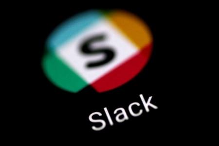 https://link.estadao.com.br/noticias/empresas,preco-inicial-de-us-26-por-acao-avalia-slack-em-us-15-7-bilhoes,70002880821