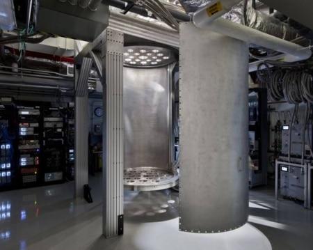 https://link.estadao.com.br/noticias/empresas,ibm-quer-fazer-computador-quantico-com-1000-qubits-ate-2023,70003439075