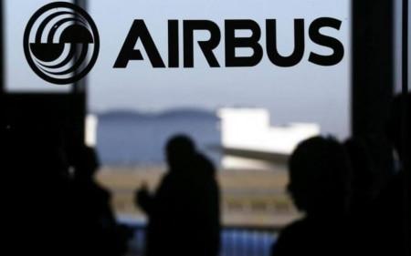https://link.estadao.com.br/noticias/inovacao,carro-voador-sera-testado-ate-final-do-ano-diz-presidente-da-airbus,10000100352