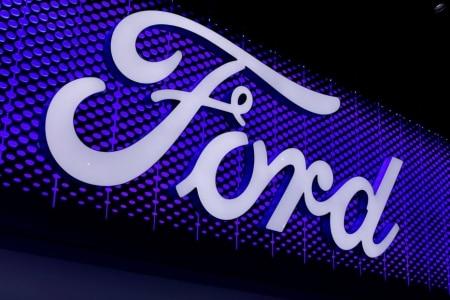 https://link.estadao.com.br/noticias/empresas,ford-vai-lancar-40-veiculos-eletricos-ate-2022,70002152755