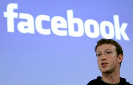 http://link.estadao.com.br/noticias/empresas,facebook-muda-algoritmo-e-reduz-alcance-de-noticias,70002149049