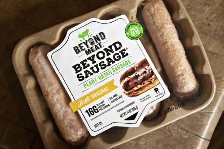 http://link.estadao.com.br/noticias/empresas,acoes-de-startup-de-carne-vegetal-dobram-em-estreia-na-bolsa-de-valores,70002813235