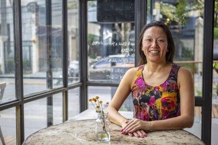 https://link.estadao.com.br/noticias/inovacao,mulher-nao-sabe-so-falar-sobre-diversidade-diz-bedy-yang,70003246394