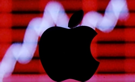 https://link.estadao.com.br/noticias/empresas,apple-e-a-primeira-empresa-a-ultrapassar-us-2-trilhoes-em-valor-de-mercado,70003398340