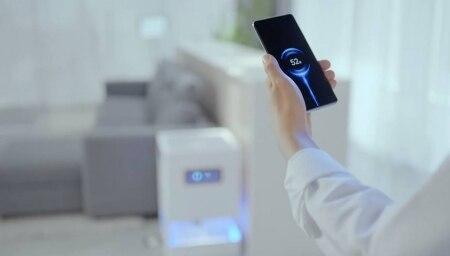 https://link.estadao.com.br/noticias/empresas,xiaomi-apresenta-tecnologia-para-carregar-bateria-a-distancia,70003598561