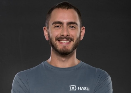 https://link.estadao.com.br/noticias/inovacao,na-onda-da-fintechzacao-startup-hash-recebe-aporte-de-us-15-mi,70003686997