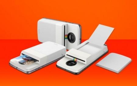http://link.estadao.com.br/noticias/gadget,feito-pela-polaroid-novo-modulo-do-moto-z-imprime-fotos-em-tempo-real,70002086726
