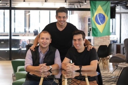 https://link.estadao.com.br/noticias/empresas,startup-docket-levanta-r-34-milhoes-em-rodada-de-investimentos,70003196725