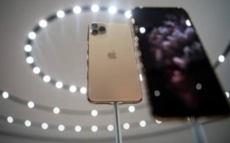 https://link.estadao.com.br/noticias/empresas,iphone-12-tudo-o-que-ja-se-sabe-sobre-o-novo-smartphone-da-apple,70003430107