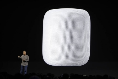 https://link.estadao.com.br/noticias/gadget,apple-adia-lancamento-do-homepod-para-inicio-de-2018,70002088480