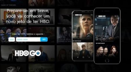 https://link.estadao.com.br/noticias/empresas,hbo-go-deve-chegar-ao-brasil-ate-o-final-do-ano,70002092074