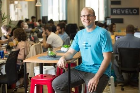 https://link.estadao.com.br/noticias/inovacao,startup-de-recrutamento-revelo-lanca-ferramenta-de-contratacao-100-online,70003260762