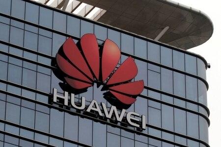 https://link.estadao.com.br/noticias/empresas,para-evitar-pane-na-rede-eua-permite-venda-de-produtos-para-huawei-ate-agosto,70002836825