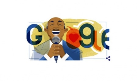 http://link.estadao.com.br/noticias/cultura-digital,google-homenagem-lupicinio-rodrigues-no-doodle-do-dia,70003012628