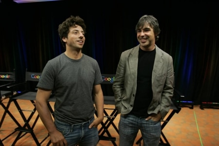 https://link.estadao.com.br/noticias/empresas,sergey-brin-e-larry-page-deixam-comando-da-alphabet-dona-do-google,70003112477