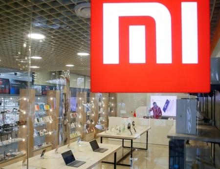 https://link.estadao.com.br/noticias/empresas,xiaomi-passa-apple-e-se-torna-a-segunda-maior-fabricante-de-smartphones-do-mundo,70003782085