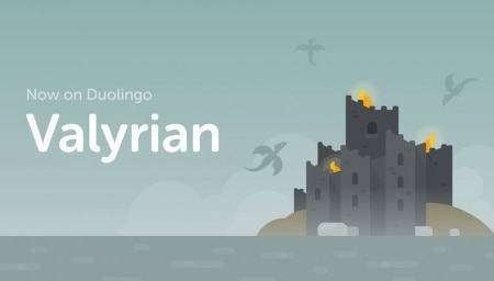 https://link.estadao.com.br/noticias/cultura-digital,duolingo-cria-curso-de-idioma-falado-em-game-of-thrones,70001893770