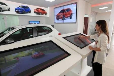 https://link.estadao.com.br/noticias/inovacao,com-aposta-em-realidade-virtual-fiat-e-vw-lancam-concessionarias-digitais,70002617923