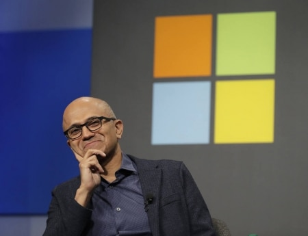 https://link.estadao.com.br/noticias/empresas,como-a-microsoft-conseguiu-valer-mais-do-que-a-apple,70002627820