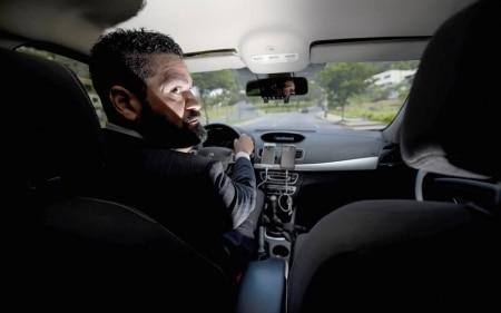 https://link.estadao.com.br/noticias/empresas,conheca-o-homem-que-venceu-o-uber-na-justica,70001670367
