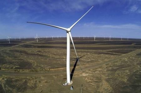 https://link.estadao.com.br/noticias/empresas,apple-investira-us-300-milhoes-em-fundo-de-energia-renovavel-na-china,70002401258