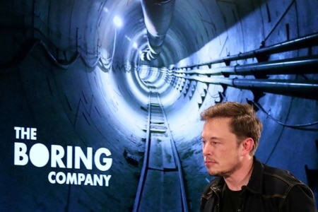 https://link.estadao.com.br/noticias/empresas,musk-diz-que-tunel-para-viagens-de-alta-velocidade-sera-inaugurado-em-dezembro,70002558478