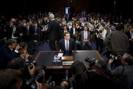 https://link.estadao.com.br/noticias/empresas,apos-recusa-zuckerberg-e-pressionado-a-depor-em-comite-internacional,70002592532