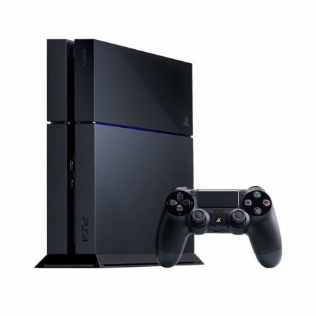https://link.estadao.com.br/noticias/games,agora-e-possivel-jogar-games-de-ps4-com-ajuda-de-um-smartphone-android,70003041036