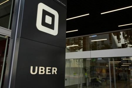 https://link.estadao.com.br/noticias/empresas,uber-consegue-licenca-para-operar-em-londres,70002369958
