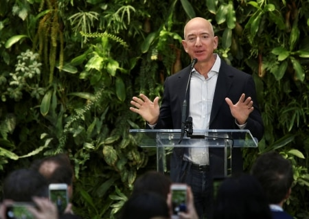 https://link.estadao.com.br/noticias/cultura-digital,jeff-bezos-fundador-da-amazon-lanca-fundo-filantropico-de-us-2-bi,70002500967